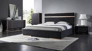 queen size bedroom suite. bedrooms:queen size bed sets kids furniture wood bedroom headboards king headboard modern queen suite