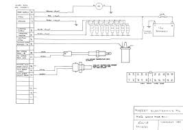 smc wiring diagram wiring diagram page smc wiring diagram wiring wiring diagram page mkii group fire