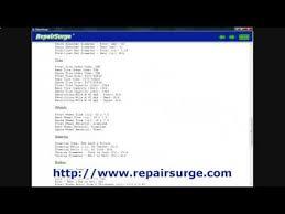 chevrolet bu service repair manual  chevrolet bu service repair manual 2004 2005 2006 2007 2008 2009 2010