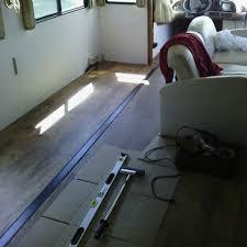 rv slide vinyl flooring 2