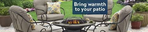 furniture patio deck grills fireplaces patio garden walmartcom