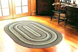 area rug pads for hardwood floors fabulous kitchen rugs with non pad f