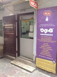 Web Designing Course In Mumbai Website Designing Training Institutes In Dadar West Mumbai