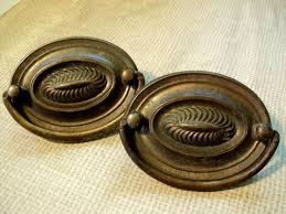 antique drawer pulls. Delighful Antique Incredible Antique Drawer Pull Knobs Cabinet Handles Vintage Retro  Pulls Pullsl Drawers Jpg Inside S