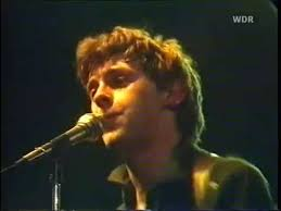 <b>Stiff Little Fingers</b> Rockpalast 1980
