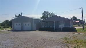 10151 S State Highway 51 Highway, Broken Arrow, OK 74014 | MLS#: 2002726 |  Broken Arrow Real Estate