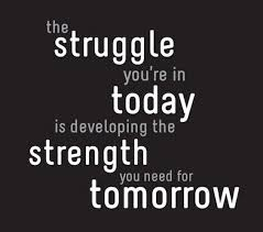 Inspirational Quotes about Life Struggles & Lessons with Pictures - Photos  | Facebook