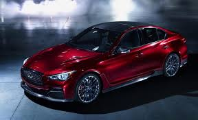 2018 infiniti sedan. plain 2018 infiniti to launch two flagships rename g37 sedan q40 news intended 2018 infiniti sedan