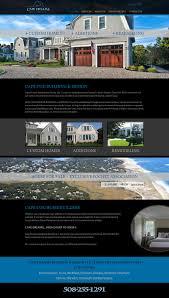 Cape Dreams Building And Design Cape Dreams Building Cape Cod Web Design And Development