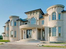 luxury front doorsdoor models for house 2015