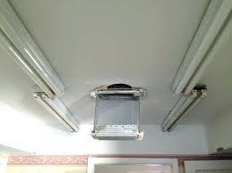 kitchen ceiling exhaust fan kitchen ceiling vent ceiling fans bathroom ceiling fan cover medium size of kitchen ceiling exhaust fan