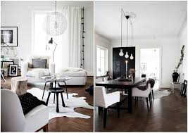 fascinating dining room design with dark wooden dining table feat white chair as well solid wood