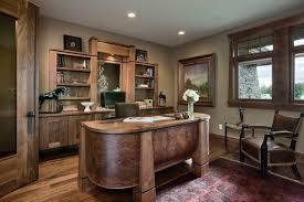 inspiring office design. Beautiful Design Inside Inspiring Office Design
