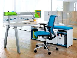 bedroomcomely top ergonomic desk chairs style for you office layout the benefits furniture well bedroomcomely comfortable computer chair