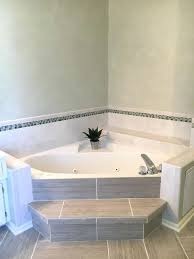 corner garden tub for mobile home fascinating corner bathtub for mobile home mobile home tub bathtub