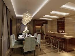 unique lighting ideas. Unique Light For Dining Room Ceiling Lights Ideas Lighting