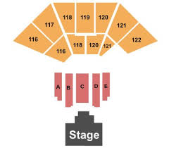 United Spirit Arena Seating Chart George Strait United Supermarkets Arena Tickets And United Supermarkets