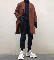 Мужская мода: лучшие изображения (33) | Мужской стиль ...