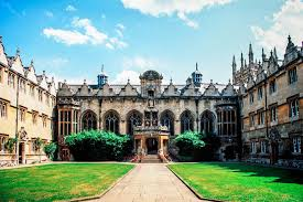 An Expert List Of The Worlds Best Universities