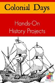 Where Historians Work  An Interactive Database of History PhD as well  also History Worksheets   Free Printables   Education furthermore 13 Colonies Activity Worksheets   Student Interactive Notebook moreover  in addition  in addition  besides  likewise Best 25  History projects ideas on Pinterest   5th grade classroom likewise  together with . on printable worksheets for u s history high school students