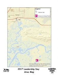 proceed for ¼ mile on the gravel levee road until you reach the facility 4179 van sickle rd suisun city ca 94585
