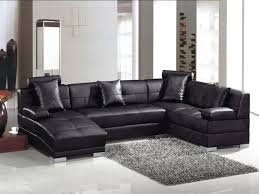 dining room set up ideas black leather sectional sofa ashley furniture sectional sofas dark furniture bedroom