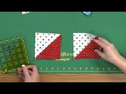 45 best Quilt With the Stars images on Pinterest | Quilt tutorials ... & How to Make the Merry Go Round Quilt - YouTube Adamdwight.com