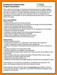 resume subject line examples.subject-line-for-job-application-resume -cover-letter-email-subject-veq_qc_en_forme_job_final.jpg
