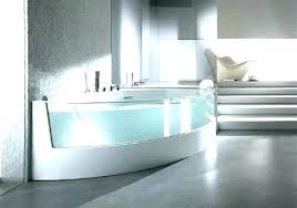 tub shower combo corner bathtub shower combo corner baths shower corner baths tub shower combo and tub shower combo