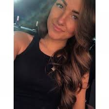 Courtney Ratliff (Courtneyr0223) - Profile | Pinterest