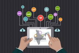 SMS Marketing Case Studies Slideshare