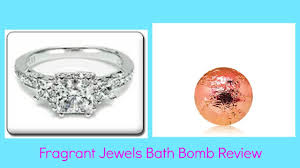 fragrant jewels bath