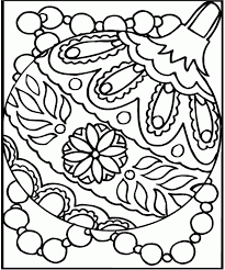 Small Picture Holiday Coloring Pages Printable Backgrounds Coloring Holiday