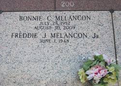 Bonnie Jane Marie Chaisson Melancon (1952-2009) - Find A Grave ...