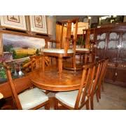 asian dining table set asian dining room sets 1