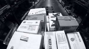 go pro order selecting go pro order selecting