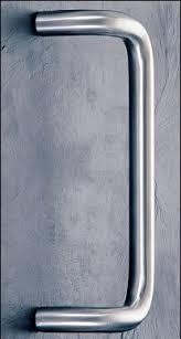 door handle ash 103 door pull handle