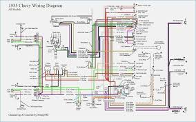 1956 chevy headlight wiring diagram free image wiring diagram 56 chevy headlight switch wiring 57 chevy wiring diagram wiring diagram rh cleanprosperity co 1956 chevrolet fuse panel diagram