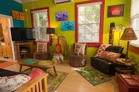 Side Chairs For Living Room Graceful Home Apartment Furniture Design Establish Marvelous Grey