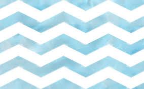 like stripes go chevron the chevron stripe wallpaper
