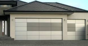 aluminum garage doors grey white aluminum garage doors aluminum glass garage doors cost