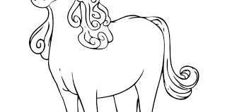 Printable Purse Coloring Pages Purse Coloring Page To Print Out