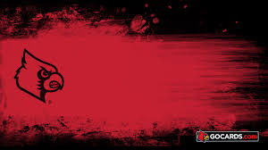 Multiple sizes available for all screen sizes. Download Louisville Cards Wallpaper Gallery