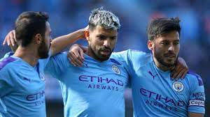 EPL transfer news: Manchester City; Champions League ban, Raheem Sterling,  Pep Guardiola, Sergio Aguero, De Bruyne