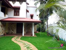 Small Picture Sri Lanka House Garden Design The Garden Inspirations