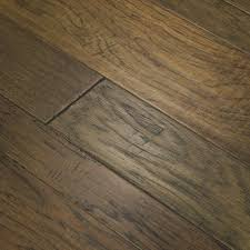 engineered gfs blackburn hickory by inhabit from flooring america