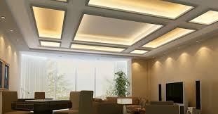 Residential False Ceilings Design Ceiling Design Ideas Gyproc - House interior ceiling design
