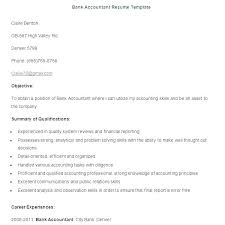 download cv free resume formats download spacesheep co