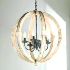 round wood chandelier round wood chandelier rustic round wood chandelier distressed wood sphere indoor outdoor chandelier photos wood chandelier round wood