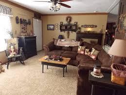 best primitive living room furniture farmhouse furniture for igf